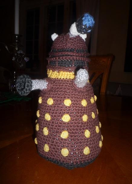 Dalek3