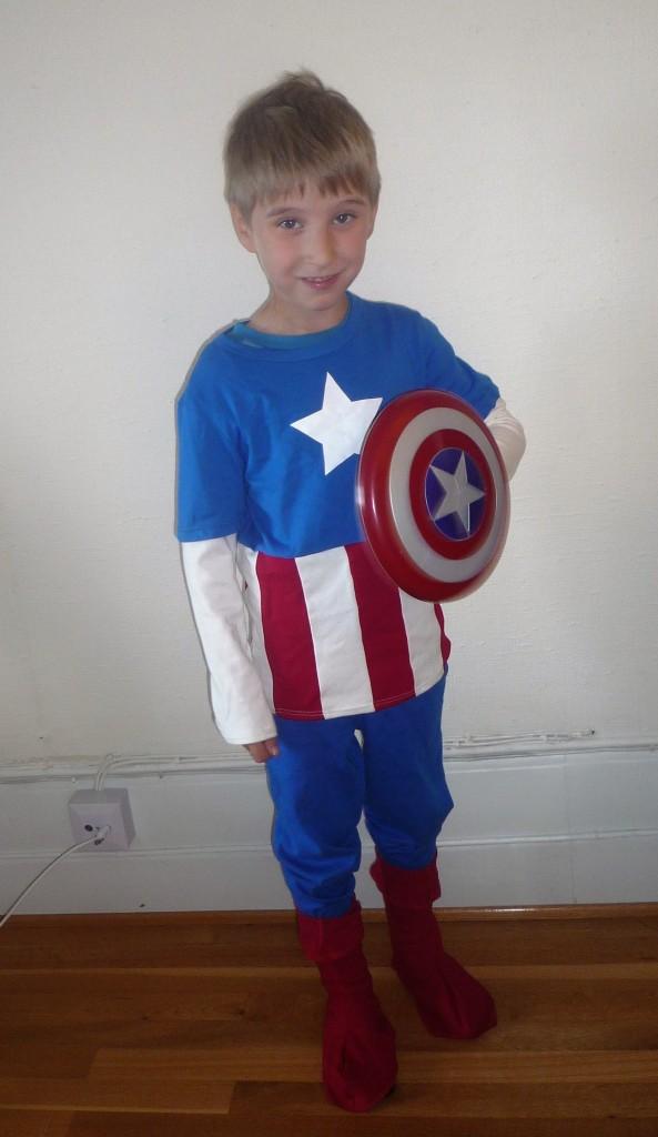 captain5