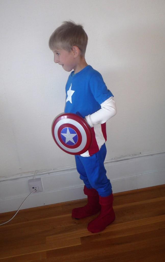 captain6