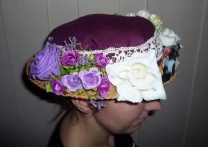headwear11