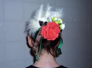 headwear9