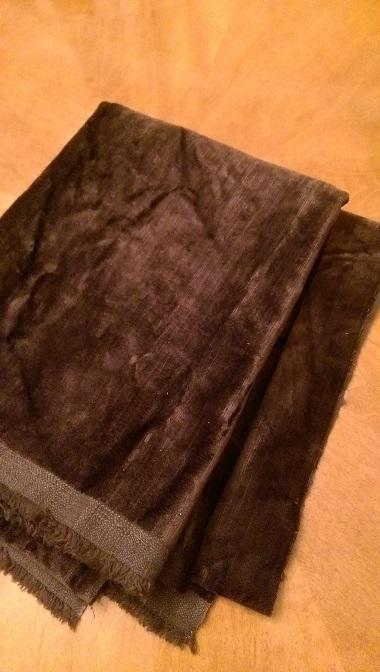 vest_fabric